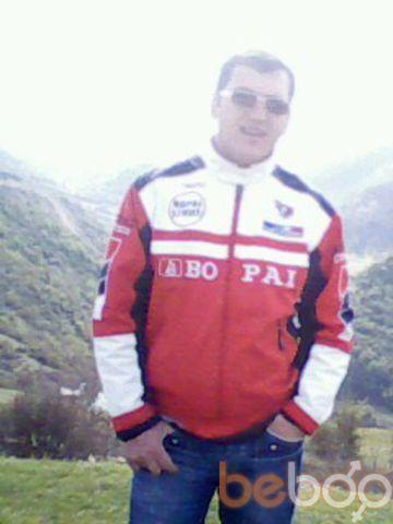 Фото мужчины lubibshi, Тбилиси, Грузия, 33