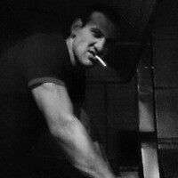 Фото мужчины Rafet, Most, Чехия, 28