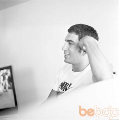 Фото мужчины Zaur Asadov, Баку, Азербайджан, 30
