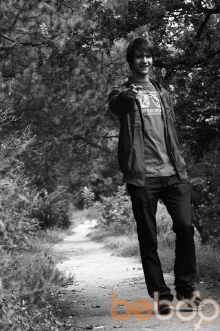 Фото мужчины Andy, Кишинев, Молдова, 24