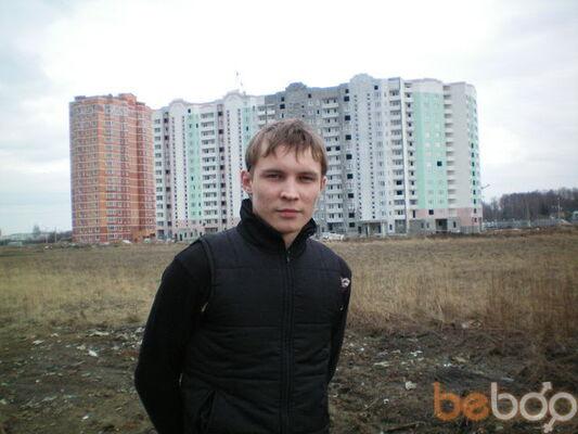 Фото мужчины Roman, Тверь, Россия, 28
