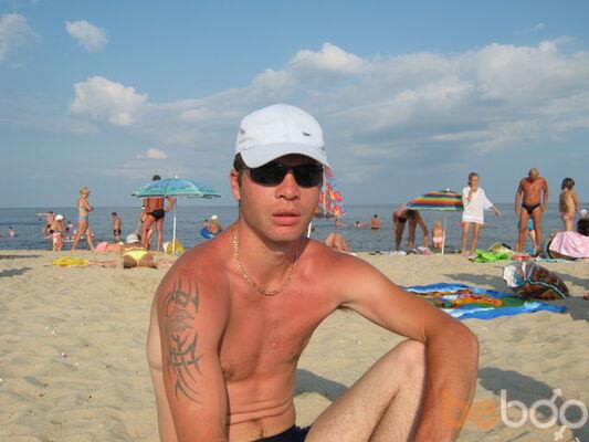 Фото мужчины Сергей, Одесса, Украина, 33