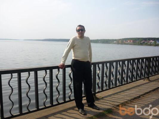 Фото мужчины filosow, Ижевск, Россия, 45