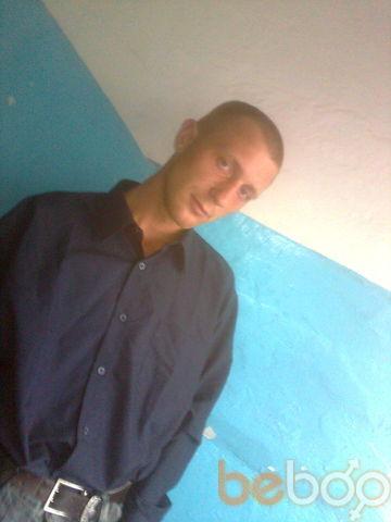 Фото мужчины LISLM, Гродно, Беларусь, 30