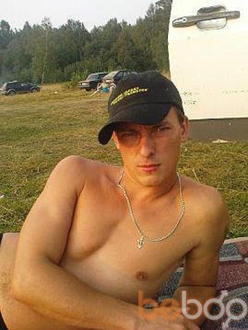 Фото мужчины Midch, Екатеринбург, Россия, 35