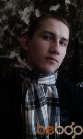 Фото мужчины Vadim0707, Владимир, Россия, 27