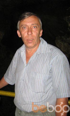Фото мужчины вовушка, Таганрог, Россия, 59