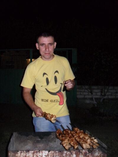 Фото мужчины Павел, Одесса, Украина, 29