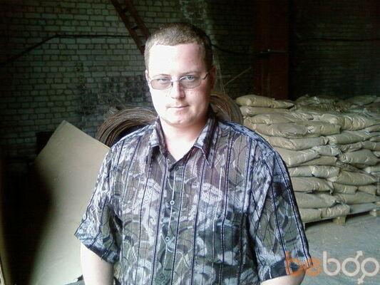 Фото мужчины prolov, Энгельс, Россия, 38