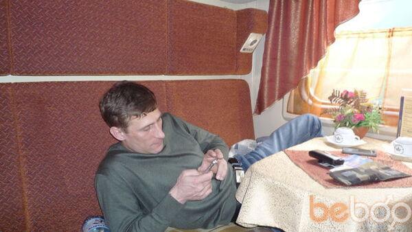 Фото мужчины vasilii97, Велиж, Россия, 41