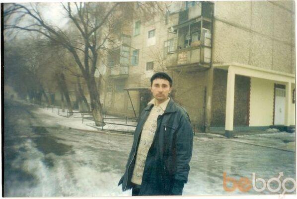 Фото мужчины argonaut82, Караганда, Казахстан, 45