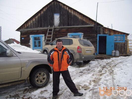 Фото мужчины Steha, Усть-Каменогорск, Казахстан, 32