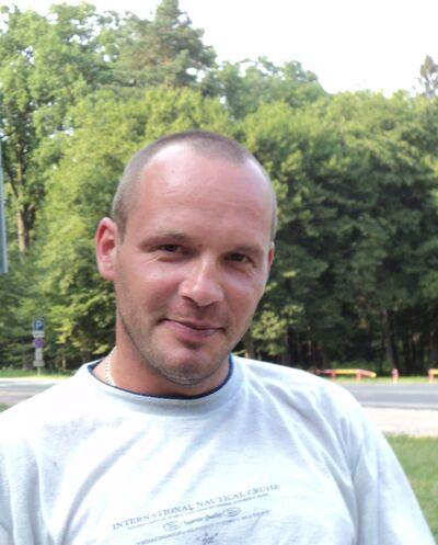 Фото мужчины рус299458804, Минск, Беларусь, 38