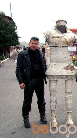 Фото мужчины igorgS, Киев, Украина, 38