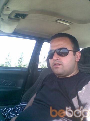 Фото мужчины roma, Сумгаит, Азербайджан, 32