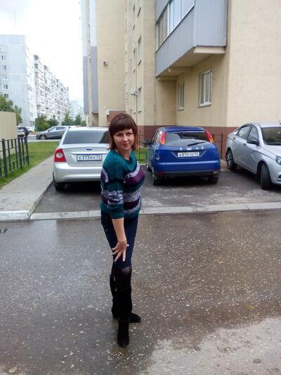 Знакомства Ульяновск, фото девушки Арина, 40 лет, познакомится для флирта, любви и романтики, cерьезных отношений