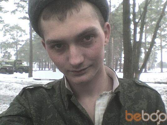 Фото мужчины lesha71, Борисов, Беларусь, 26