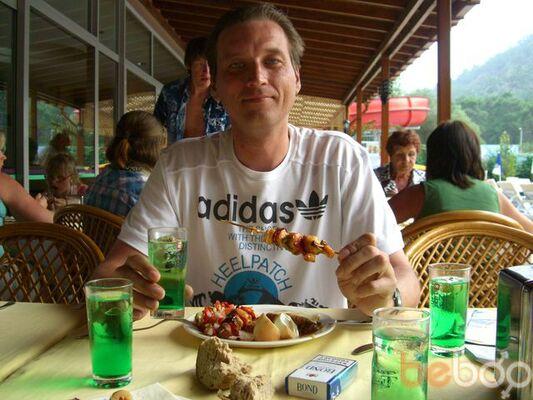 Фото мужчины Дмитрий, Магнитогорск, Россия, 41