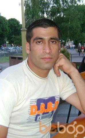 Фото мужчины alaamawas, Полтава, Украина, 33