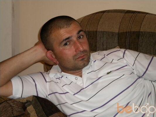 Фото мужчины ALEXANDR A, Ереван, Армения, 41