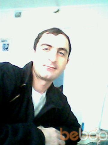 Фото мужчины Zveroboy, Кировское, Россия, 34