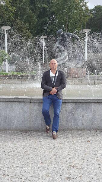 Фото мужчины jurijus, Клайпеда, Литва, 37