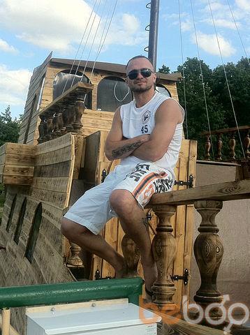 Фото мужчины iwan, Быдгощ, Польша, 42