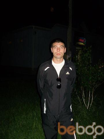 Фото мужчины greg15, Тирасполь, Молдова, 32