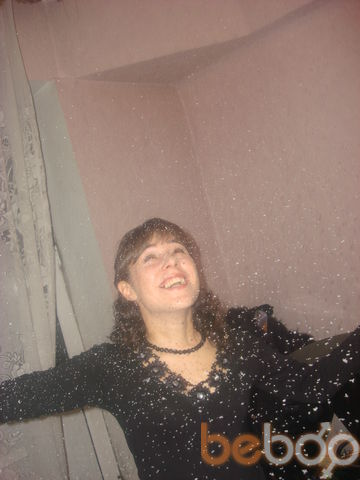 Фото девушки Валентина, Алматы, Казахстан, 30