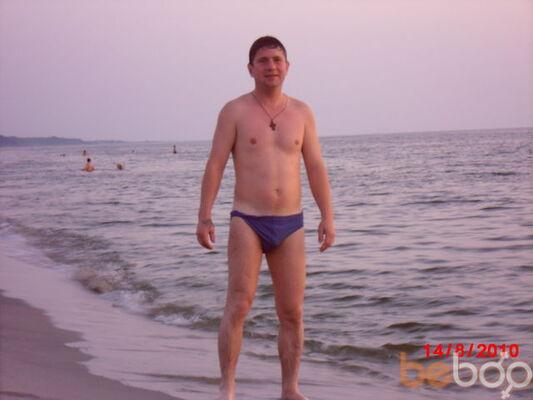 Фото мужчины den80, Волковыск, Беларусь, 37