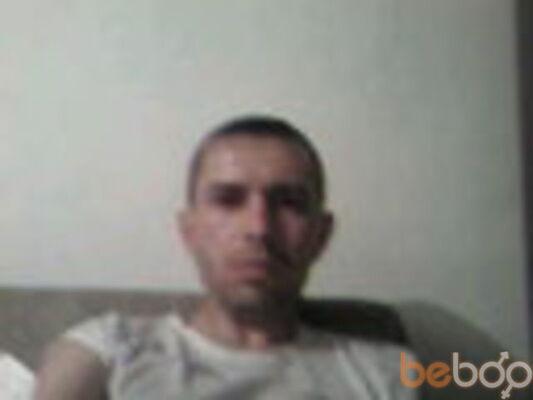 Фото мужчины seksolog81, Тростянец, Украина, 37