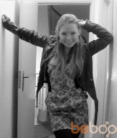 Фото девушки Prestige, Киев, Украина, 23