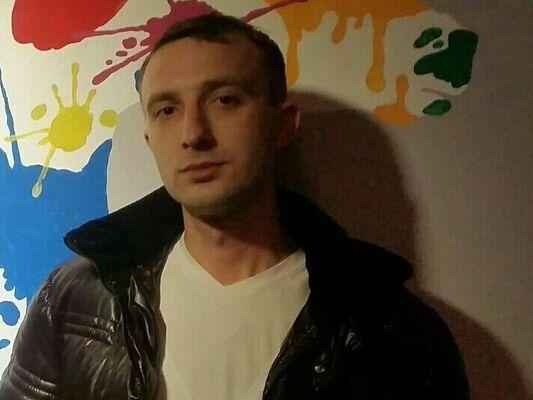 Фото мужчины Anton, Новосибирск, Россия, 28