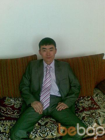 Фото мужчины mr Ashat, Павлодар, Казахстан, 31