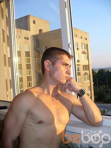 Фото мужчины dima, Тирасполь, Молдова, 28