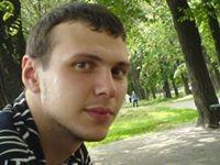 Фото мужчины Dmitriy, Днепропетровск, Украина, 31