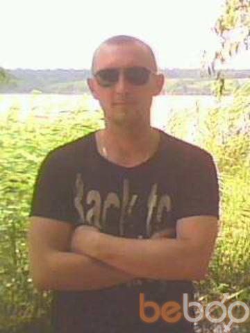 Фото мужчины Aлекс, Запорожье, Украина, 37
