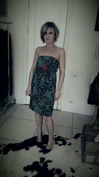 Фото девушки Alinka, Киев, Украина, 42