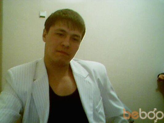 Фото мужчины тимофей, Лисаковск, Казахстан, 31