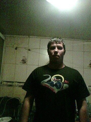 Фото мужчины тема, Донецк, Украина, 26