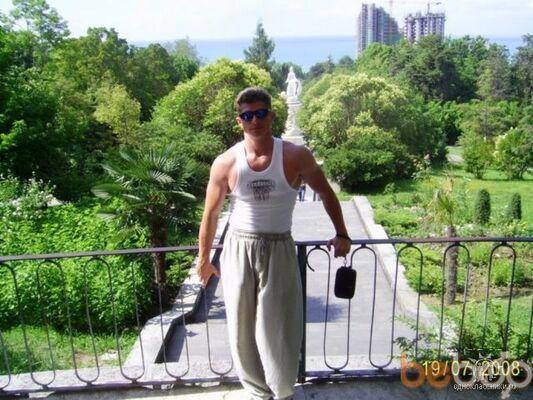 Фото мужчины iki8881, Клин, Россия, 42