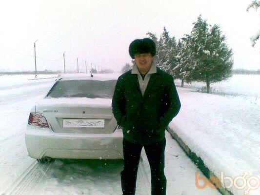 Фото мужчины Anvar_1980, Фергана, Узбекистан, 37