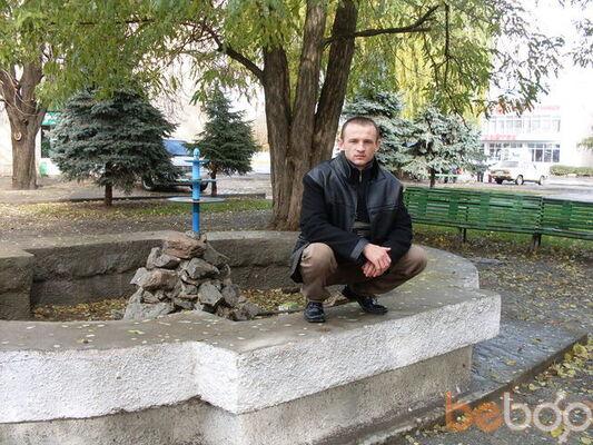 Фото мужчины Serbioz, Слободзея, Молдова, 32