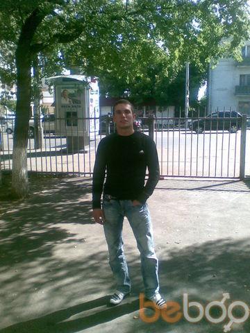 Фото мужчины Олежка, Киев, Украина, 28