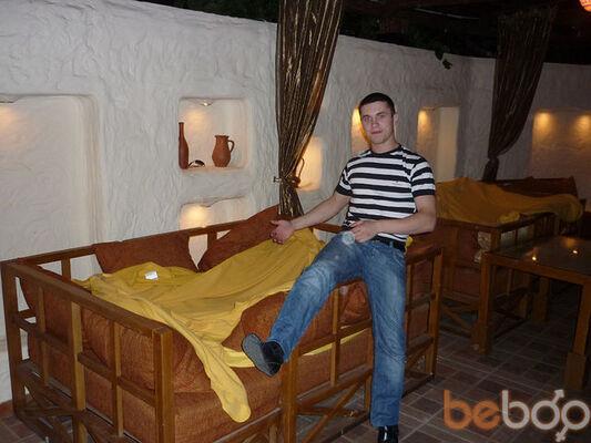 Фото мужчины viruscombat, Кишинев, Молдова, 26