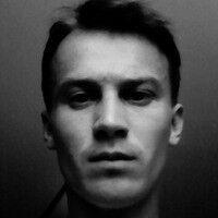 Фото мужчины Эдуард, Самара, Россия, 25