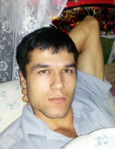 Фото мужчины Напиши номер, Жетысай, Казахстан, 28