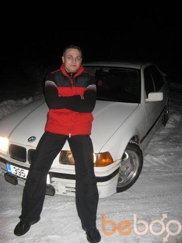 Фото мужчины pablo, Пярну, Эстония, 31