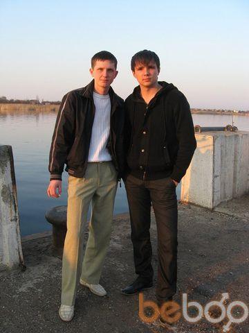 Фото мужчины Oleg, Волжский, Россия, 28