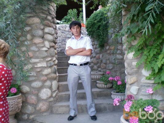 Казахстане в гей знакомство сайт